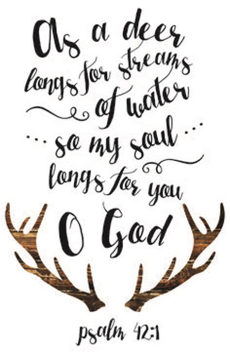 Psalm 1 essay